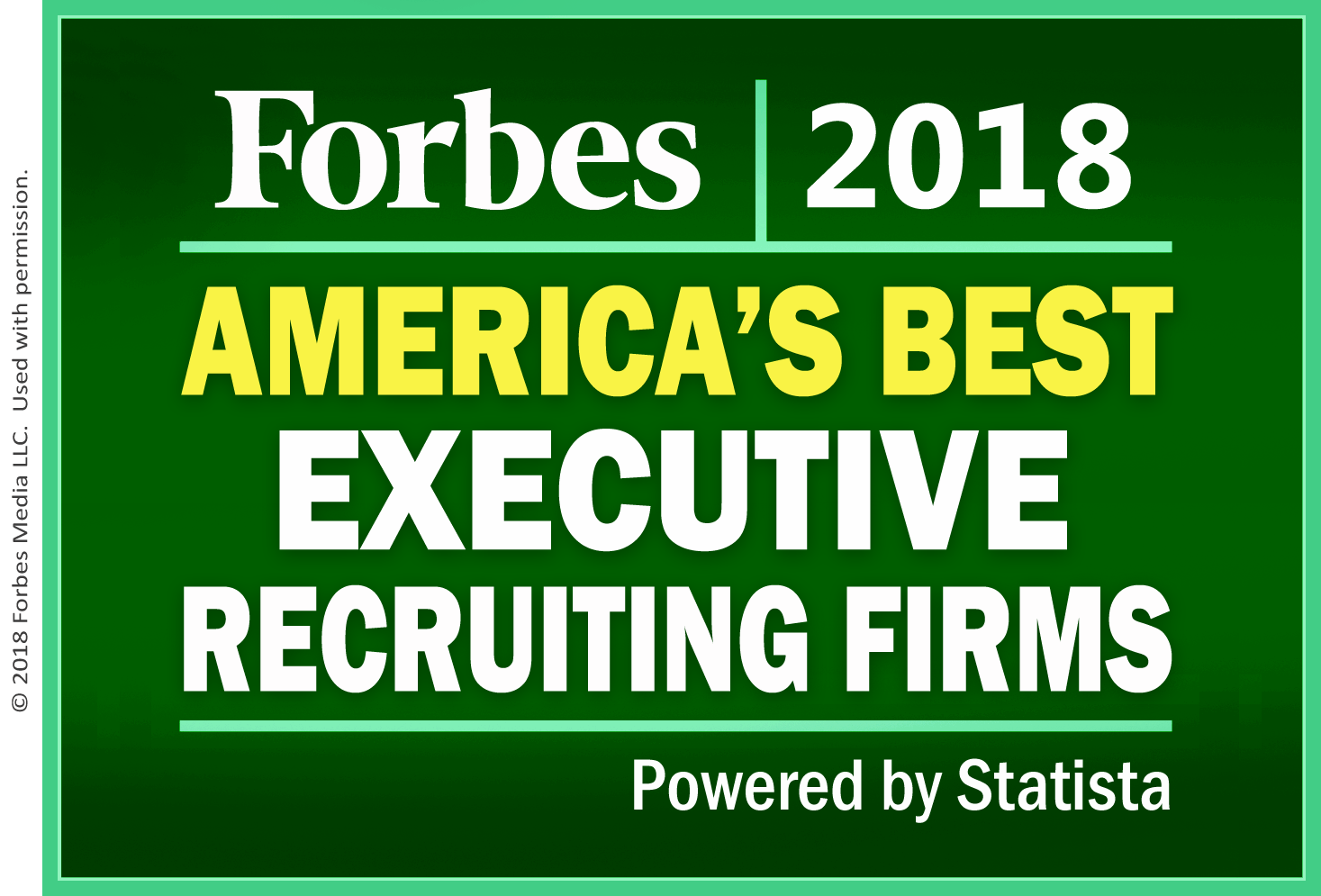 Best_Recruiting Firms 2018_w Copyright wide